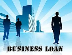 business-loan-provider-250x250.jpg